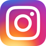 rungruangchai samui construction Instagram