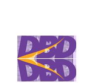 DBD register company Rungruangchai Samui Construction Co., Ltd