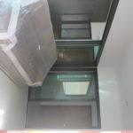 apartment furniture Koh samui