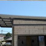 roof installation chaweng samui